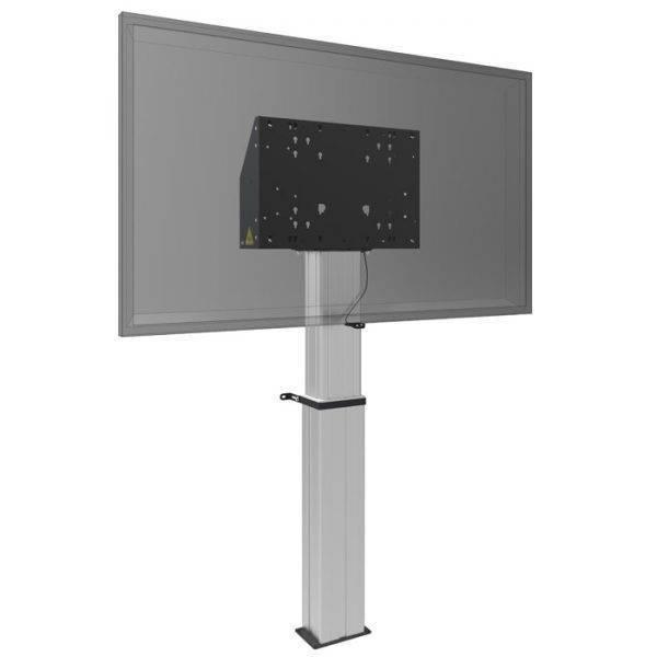 Vloerlift XL <br> Art. Nr. 80041301