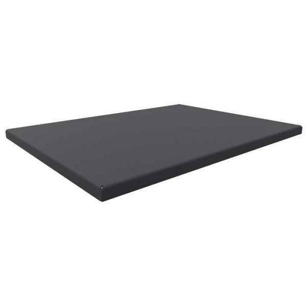 Laptopsteun voor vloerliften <br> Art. Nr. 80041905