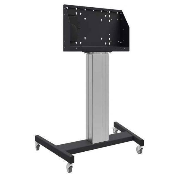 Vloerlift Mobiel XL <br> Art. Nr. 80041404
