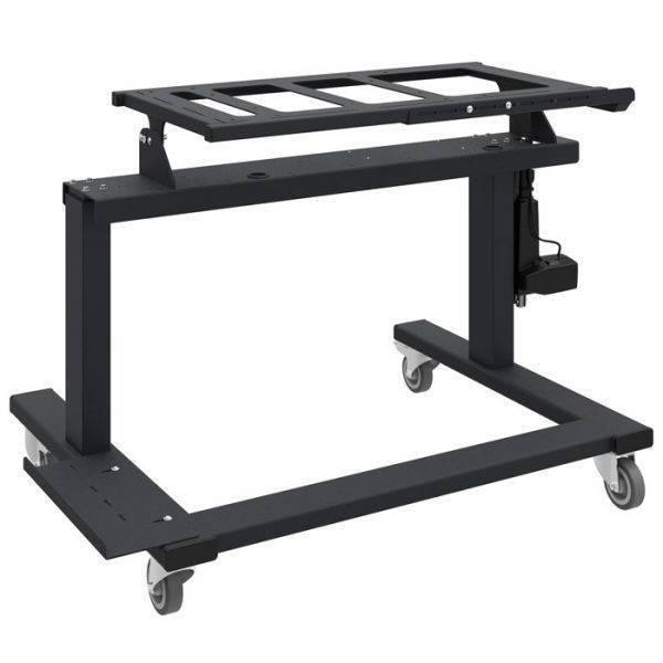 Tip &#038; Touch Statief rolstoelgebruikers <br> Art. Nr. 80041504