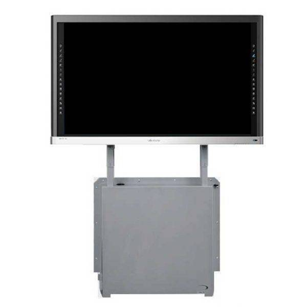 Muurlift ErgoFrame Touch Wall 80042101