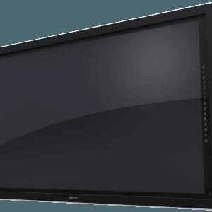 Vidi-Touch Navigator