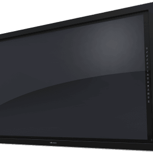 Vidi-Touch Navigator 65 inch 4K