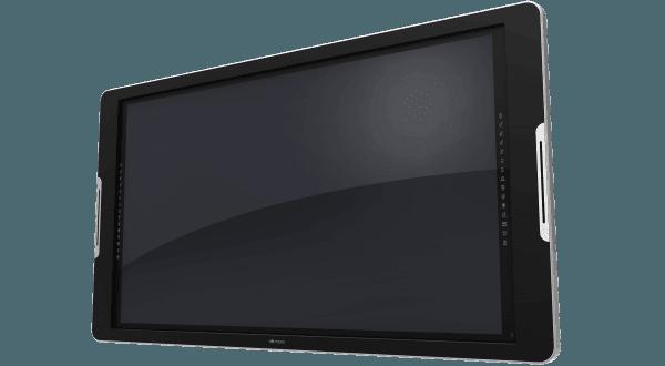Vidi-Touch Navigator 70 inch