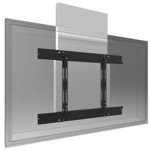 BalanceBox 400-65 38-66kg <br> Art. Nr. 80041201