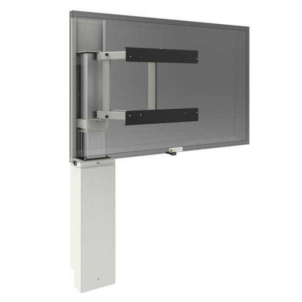 Muurlift Swing draaifunctie 180° <br></noscript> Art. Nr. 80041210