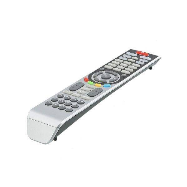 Vidi-Touch Remote voor Navigator 2015