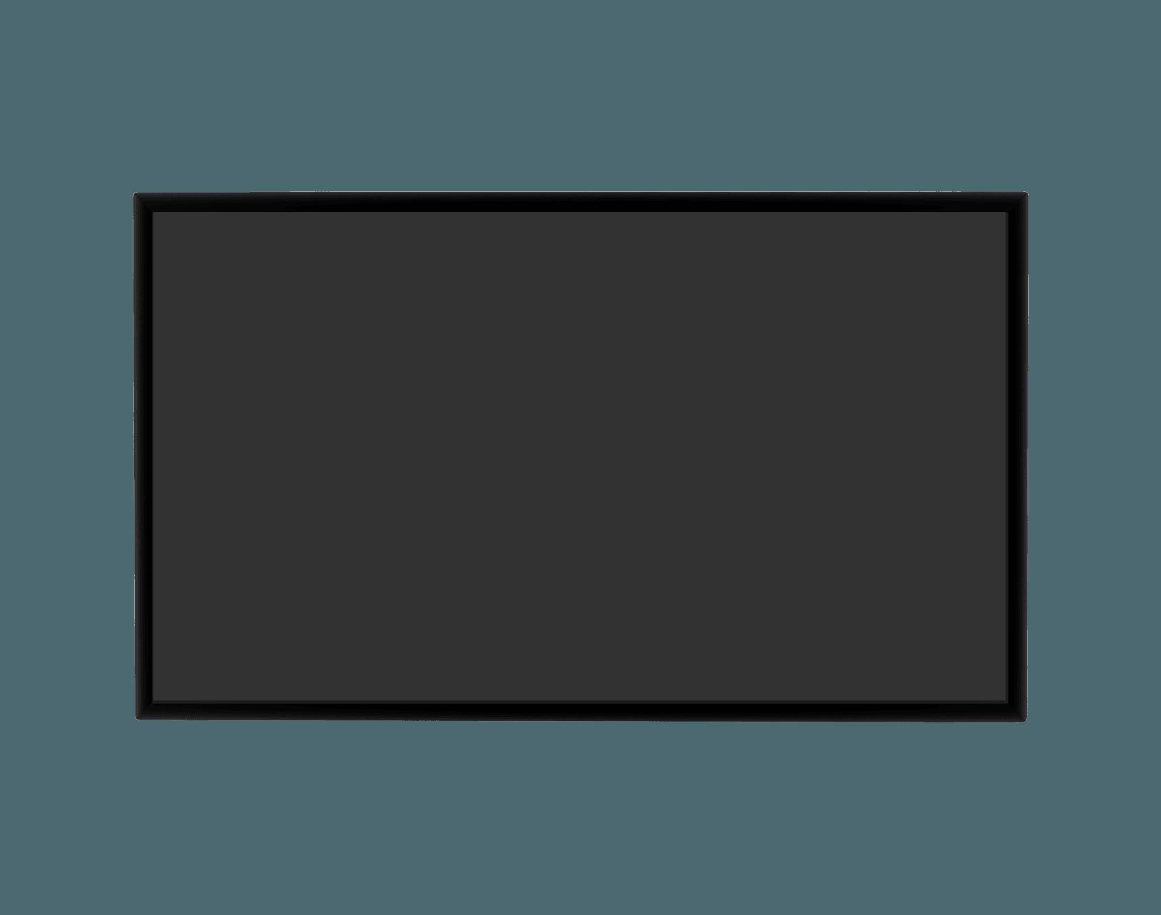 Vidi-Touch LITE 70 inch