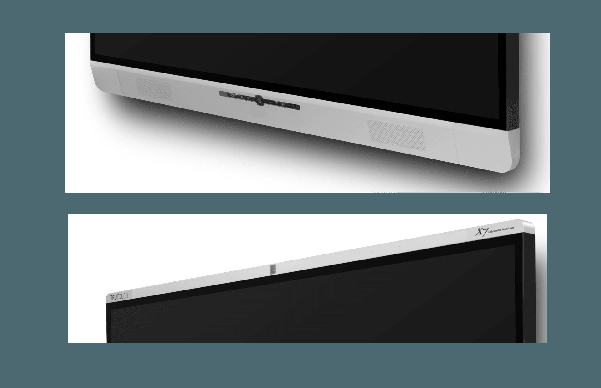 NewLine X7